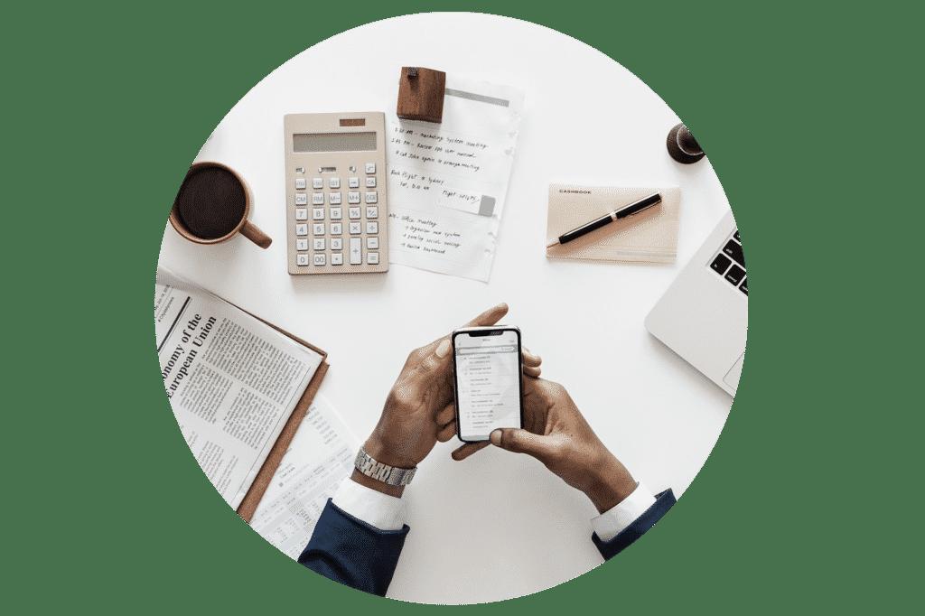 Business Téléphone