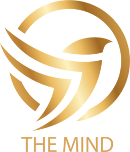 The Mind : Coach en investissement immobilier en Belgique