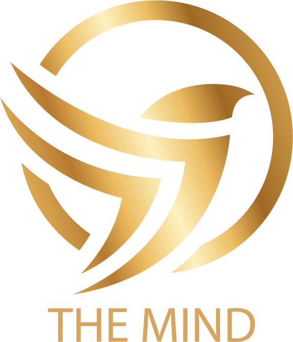 The Mind : Coach en investissement immobilier en Belgique