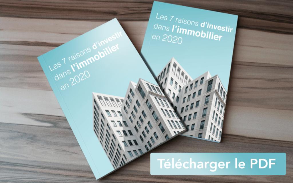 investir dans l'immobilier pdf