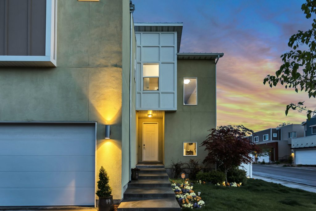 10 Idées reçues totalement fausses sur l'immobilier